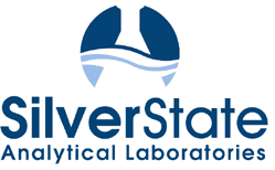 Silver State Analytical Laboratories