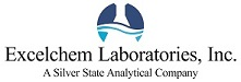 Excelchem Laboratories, Inc.